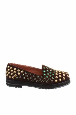 Дамски обувки L'autre Chose
