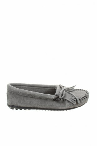 Дамски обувки Minnetonka