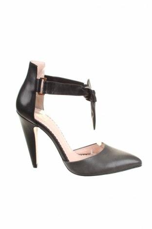 Dámske topánky  Missoni