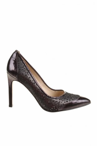 Дамски обувки Paco Gil
