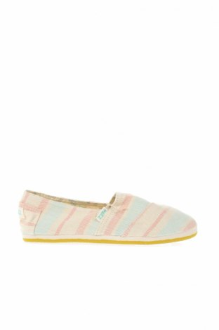 Дамски обувки Paez