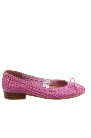 Дамски обувки Pia Di Fiore