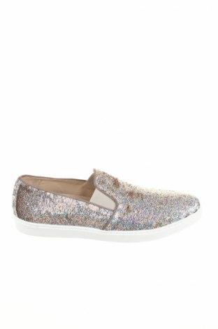 Дамски обувки Ras