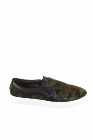 Дамски обувки Stylesnob
