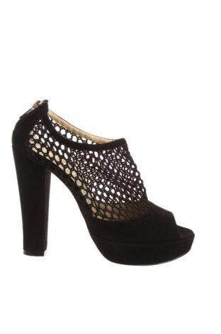 Γυναικεία παπούτσια Unutzer
