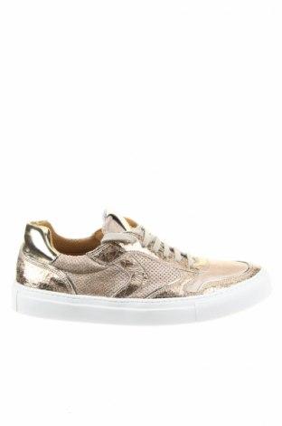 Дамски обувки Voile Blanche