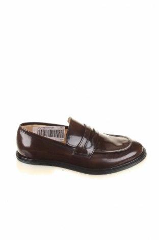 Дамски обувки Weekend By Maxmara