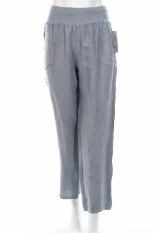 Дамски панталон Kaidal