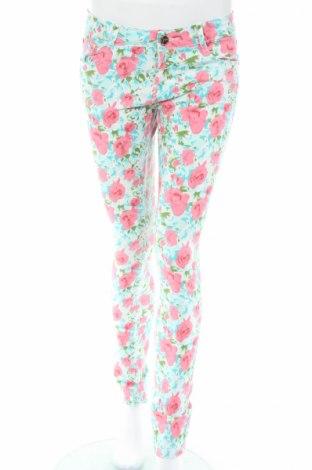 Дамски панталон Adrexx
