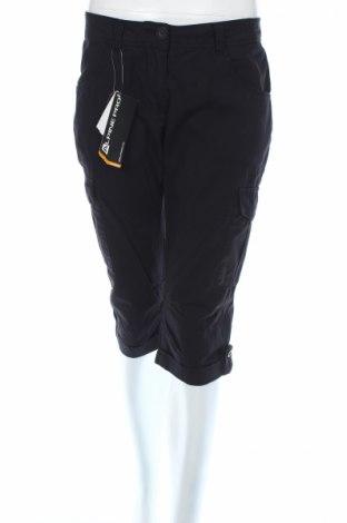 Dámske nohavice Alpine Pro
