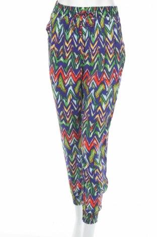 Дамски панталон Amparo