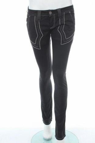 Дамски панталон Bandits Du Monde