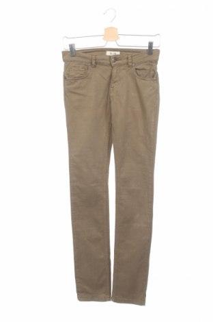 Дамски панталон Bel Air