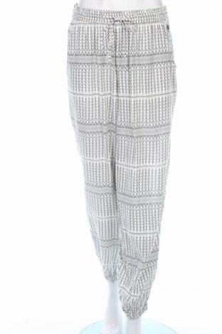Дамски панталон Cha Cha