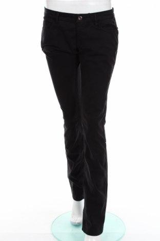 Дамски панталон C'n'c' Costume National