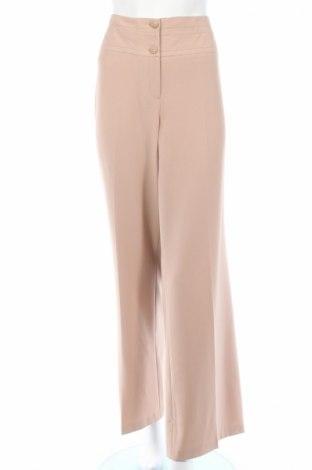 Дамски панталон Debenhams