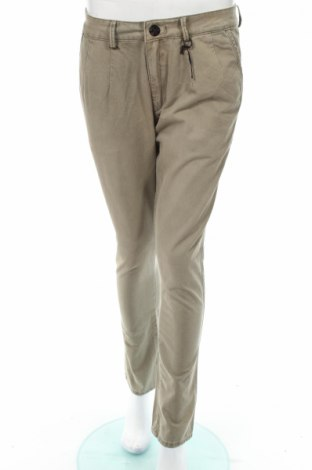 Дамски панталон Denham