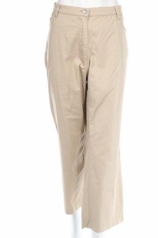 Дамски панталон Eugen Klein