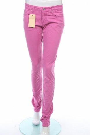 Дамски панталон Fiorucci
