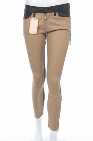 Дамски панталон 7 For All Mankind