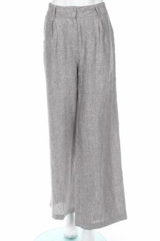 Дамски панталон Just Female