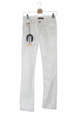 Дамски панталон Killah