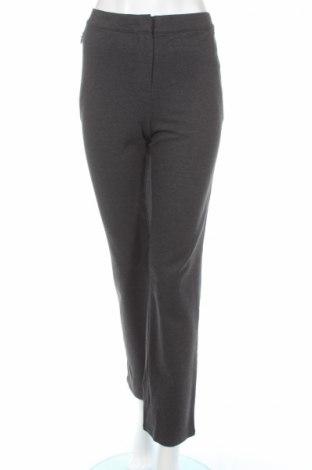 Дамски панталон Lafayette 148, Размер XS, Цвят Сив, Цена 26,31лв.