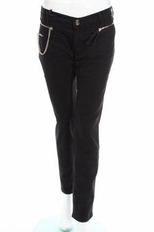 Дамски панталон Miss Sixty