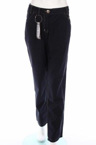 Дамски панталон Murphy & Nye