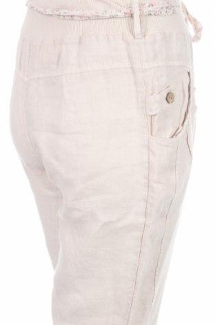 Дамски панталон New Collection