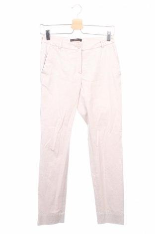 Дамски панталон Odeeh
