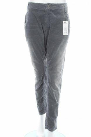 Дамски панталон Set
