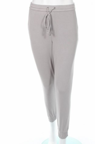 Дамски панталон Splendid