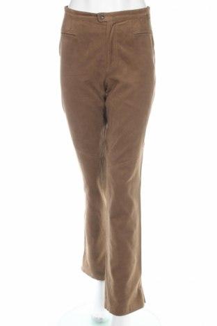 Дамски панталон Steinbock