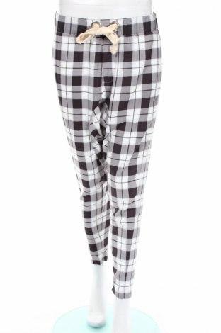 Pantaloni de femei The Fifth Label, Mărime S, Culoare Multicolor, Preț 45,93 Lei