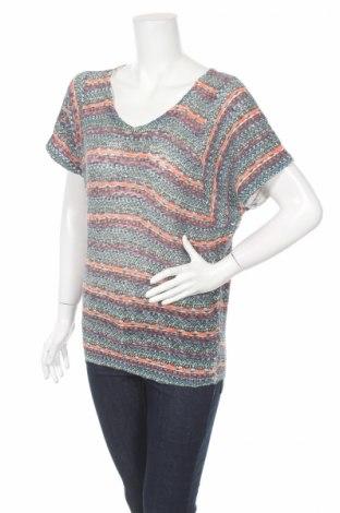 Дамски пуловер Laetitia Mem