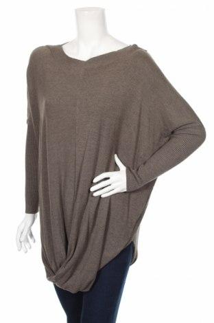 Дамски пуловер Violette