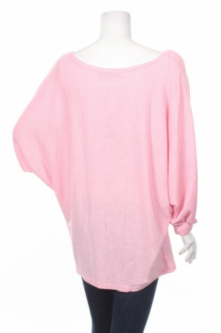 Дамска блуза Zanzea