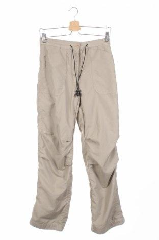 Дамски спортен панталон Free Soul