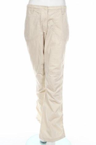 Дамски спортен панталон H2O