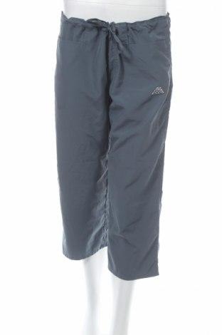 Дамски спортен панталон Kappa