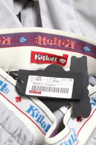 Дамски спортен панталон Killah