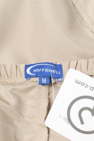 Дамски спортен панталон Nutshell