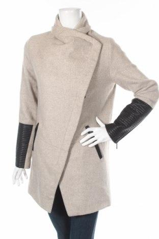 Dámsky kabát  Bershka
