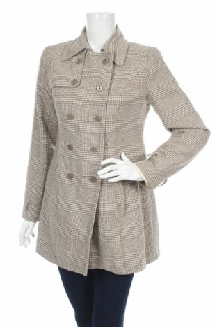 Dámsky kabát  Jane Norman