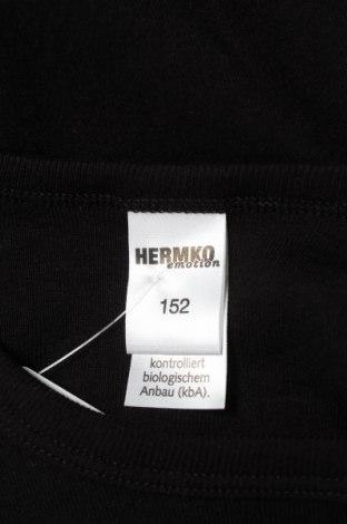 Παιδική μπλούζα Hermko