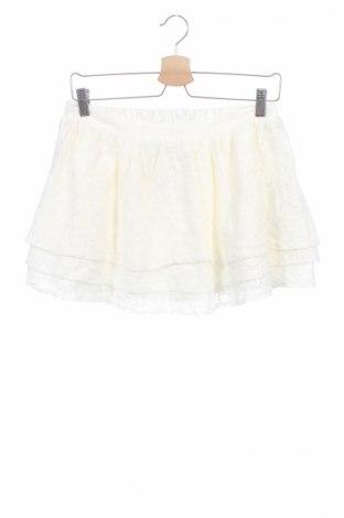 Detská sukňa  Guess
