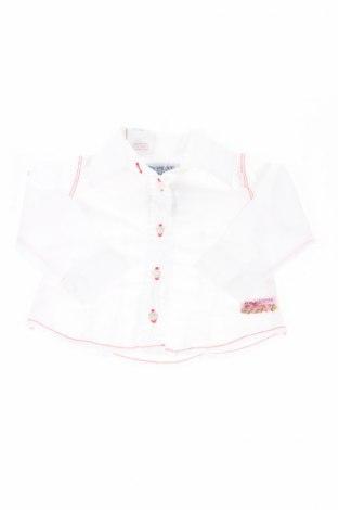 Детска риза Replay & Sons