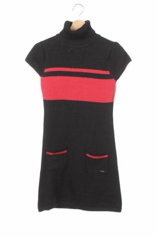 Dětské šaty  S.Oliver