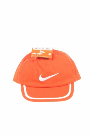 Детска шапка Nike